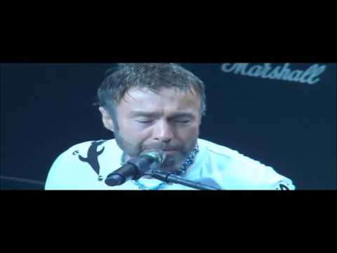Bad Company - Run with the Pack (Live)