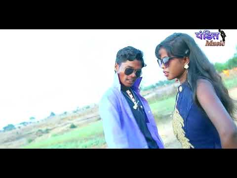 Kol Adiwasi Super Hit Song :-Singer Sudan Shyan Pandit Studio
