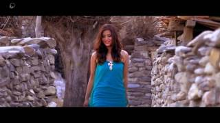 Maile Aaphailai   Rajesh Payal Rai   New Nepali Adhunik Song 2015 www stafaband co - Stafaband