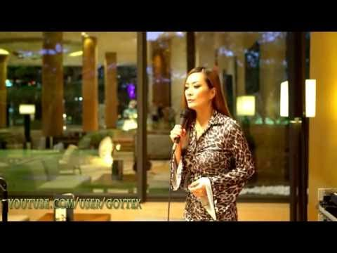 Carpenters - I Have you - Teresa Mp3