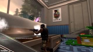 Trouble in Terrorist Town: Haufen Mist in der Spielekist [TTT][Let