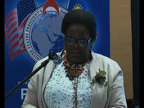More funds are needed to finance Namibia's health care system - NBC