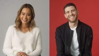 Jamie Chung Reveals Why Individuality Is Key to a Successful Marriage