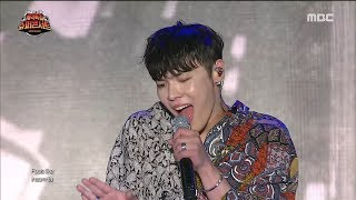 Super Concert Whee Sung Insomnia,.mp3