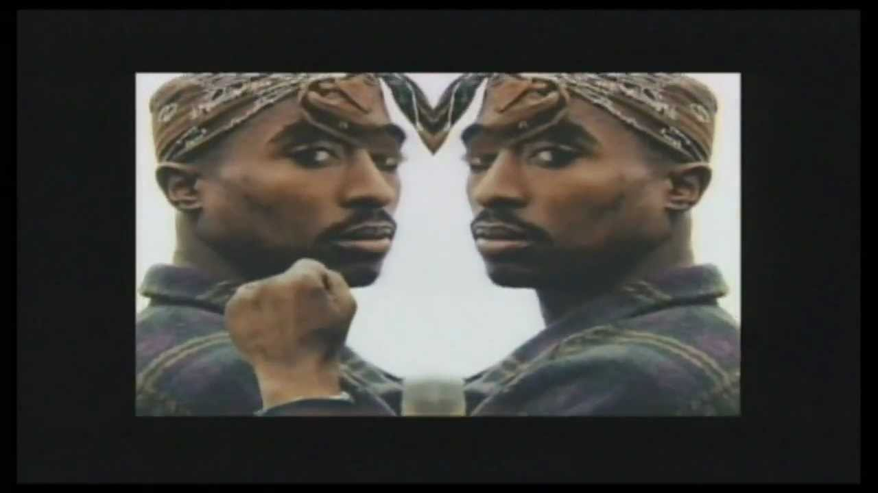 Changes (Tupac Shakur song) - Wikipedia