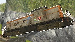 train-race-with-jumps-garrys-mod-gameplay-gmod-train-tornado-survival