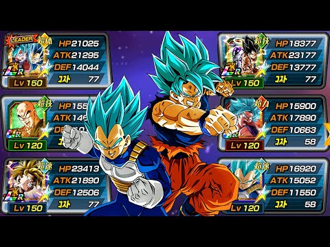 new-desperate-struggle-(all-out)-category-team-showcase!-dragon-ball-z-dokkan-battle
