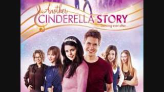 Another cinderella story - new classic ...