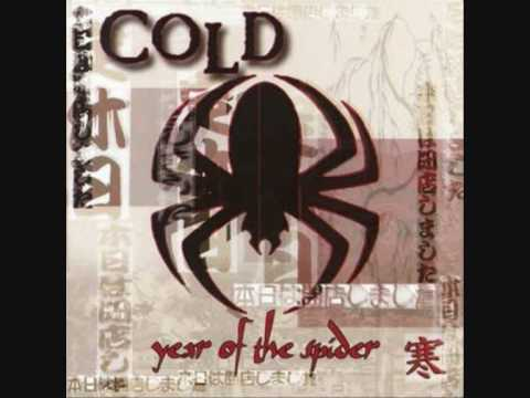 Cold - The day seattle died