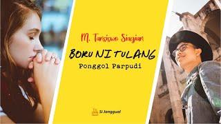 Download BORU NI TULANG (3)