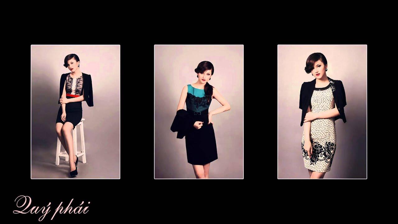Thời trang công sở Emspo – THU QUYẾN RŨ | Tóm tắt những nội dung liên quan đến thời trang orchid đầy đủ