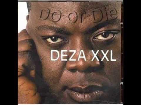 Mivé _ DEZA XXL