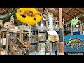 Ho-Chunk Casino, Baraboo, Wisconsin - Resort Reviews - YouTube