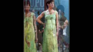 The Supremes - YOU'RE GONE (But Always In My Heart)