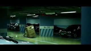 Repeat youtube video 深夜情欲映画——寝る プリンセス 日本必看三级片!高清无删节!