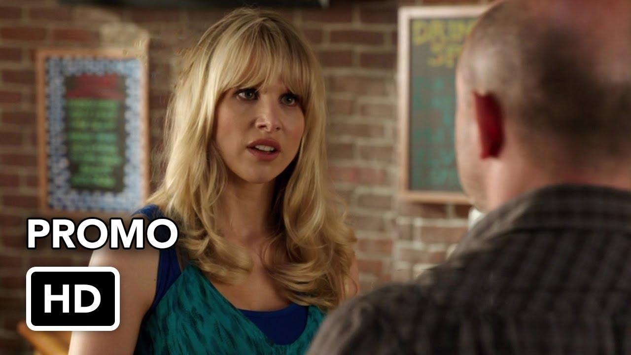 "Download Ben and Kate 1x05 Promo ""Emergency Kit"" (HD)"