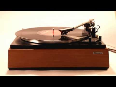 Garrard SP25 MKIII turntable for sale in London Antiques eBay store