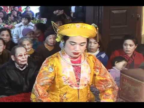 co thanh dong Tran The Dam Hau Gia Chau Bat Ngay 11-01-NT