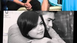 manolo pedrosa and maris racal i do 98 degrees marry me maris racal