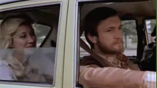 Март 1981 - Татьяна Аксюта в кинофильме ВАМ И НЕ СНИЛОСЬ