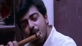 Mugavaree [2000] - Tamil Movie in Part - 1 / 18 - Ajith Kumar, Jyothika