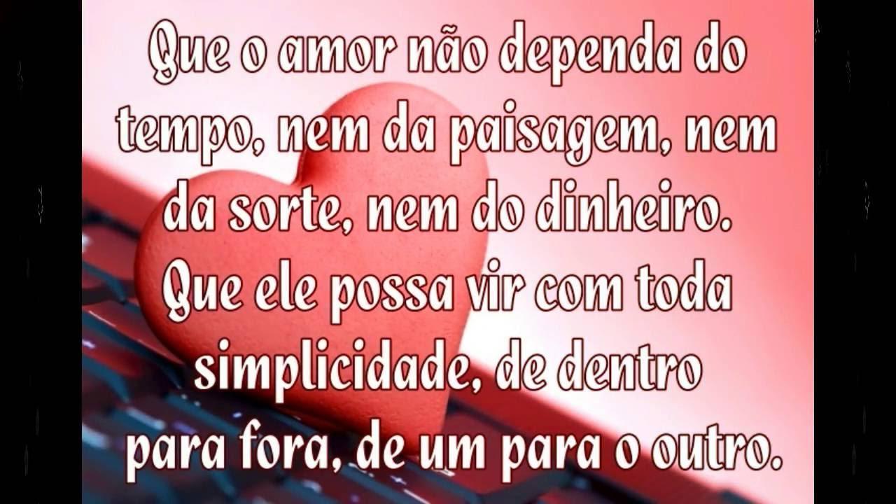 Frases De Amor Sofrimento E Tristeza Para Facebook: Frases ( Amor )