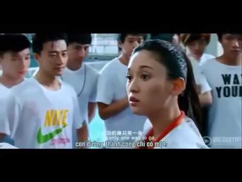 ►║ New chinese movies with english subtitles   Youth   Joe Chen , Huang XiaoMing