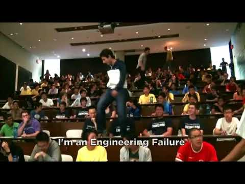 Engineering song,engineering semma. Song,song of engineers,i am a engineering failler