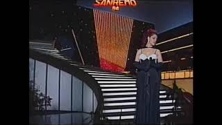 Manuela Villa & Claudio Villa - Un Amore Così Grande Lyrics By Elisa