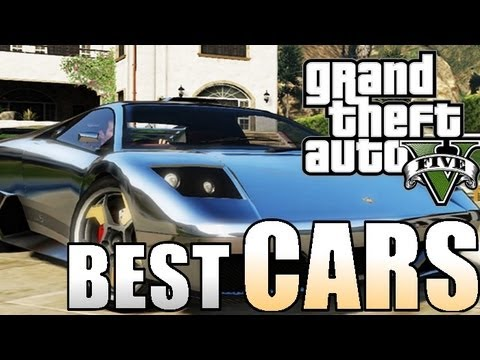 Gta Chrome Car All Best Cars on Gta 5