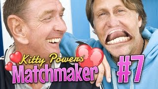 Kitty Powers Matchmaker - Ep. 7 - RED ROCKET ★ Let