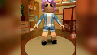How to have free things on ROBLOX without robux