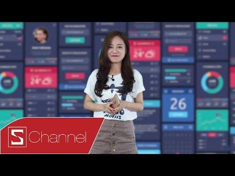 Schannel - 5 flagship MẤT GIÁ THẢM cả chục triệu đồng chỉ sau 1 năm