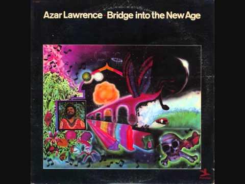 Azar Lawrence (Usa, 1975) - Summer Solstice