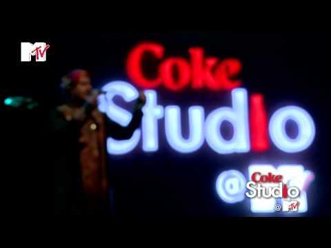 Rama Rama Krishna Krishna,Lesle Lewis & Others ,Coke Studio @ MTV,S01,E09