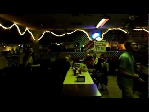 Bring Me to Life - Evanescence Karaoke