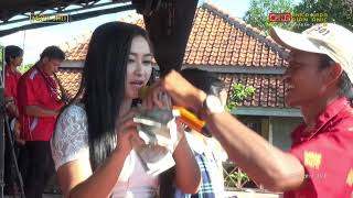 IWAK PEDA II ANICA NADA - DIAN ANIC II LIVE Ds. RAncajawat