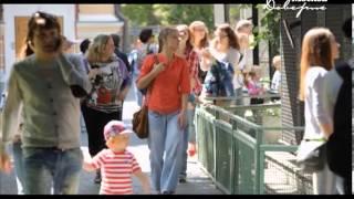 История Московского зоопарка