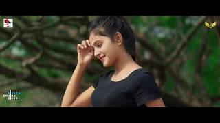 Chand Se Parda Kijiye (Cover Song) | Love Song 2020