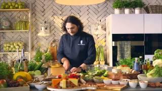 Util & Simplu - Cum Sa Faci O Salata Exceptionala