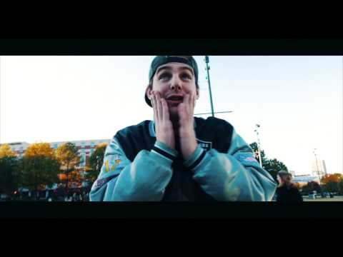 Emoney - Better Off (Music Video)
