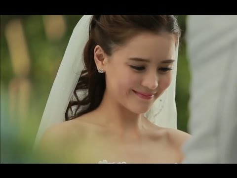 Aom Sushar,  Kiss Me, Yes or No , Present Perfect, Full House, Sucharat Manaying  HD