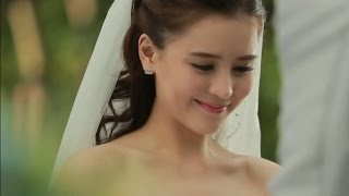 Video Aom Sushar,  Kiss Me, Yes or No , Present Perfect, Full House, Sucharat Manaying  HD download MP3, 3GP, MP4, WEBM, AVI, FLV November 2018