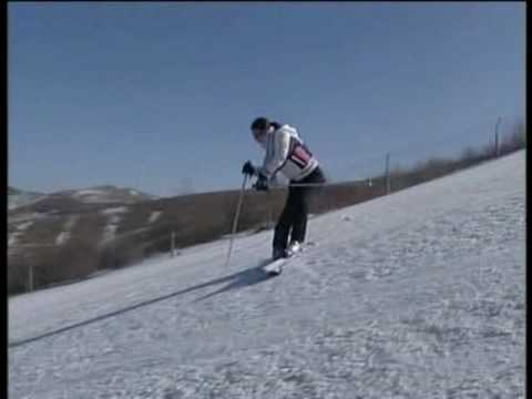 the first lessons of skiing i learned from my father What my father taught me from ftd reports and insurance forms with my father, i learned that the taxi cab was first got me thinking about my father's lessons.