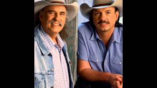 bellamy brothers my heart is crying