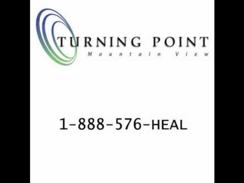 Turning Point Drug Rehab Centers