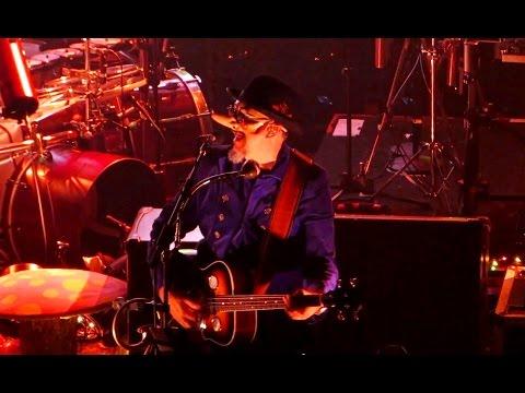 Primus - Golden Ticket - live in L.A. 11/21/14