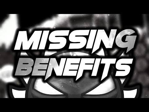 missing-benefits-(extreme-demon)-by-team-caliber- -on-stream- -geometry-dash