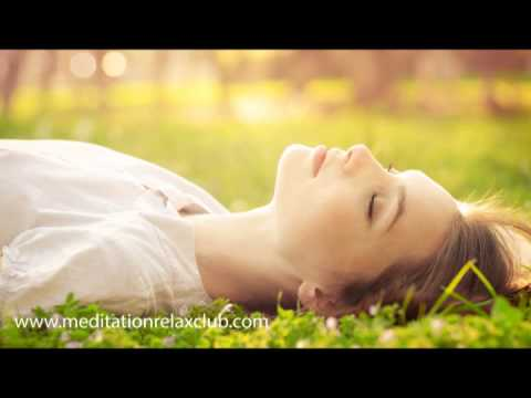 Beautiful Music to Sleep | Sound & Musical Therapy