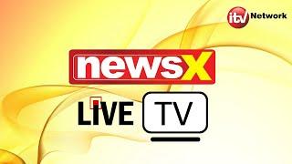 Rahul Gandhi Announces Minimum Support Income; Congress Minimum Guarantee Promise, LIVE Updates